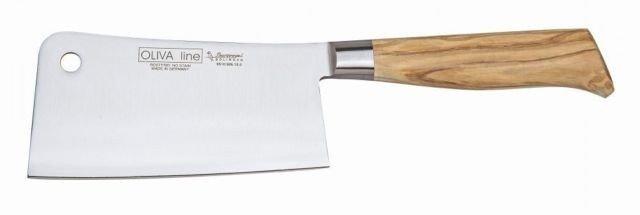 nože nůž