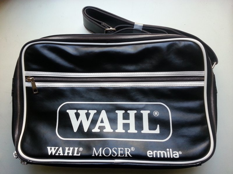 retro-taska-wahl 2