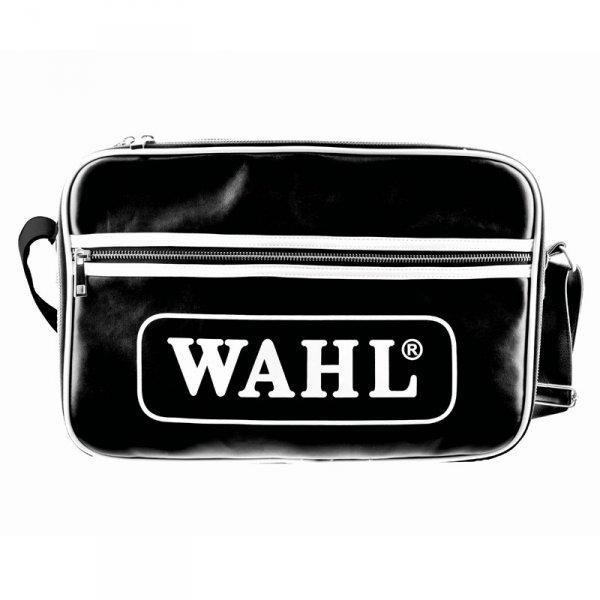 retro-taska-wahl
