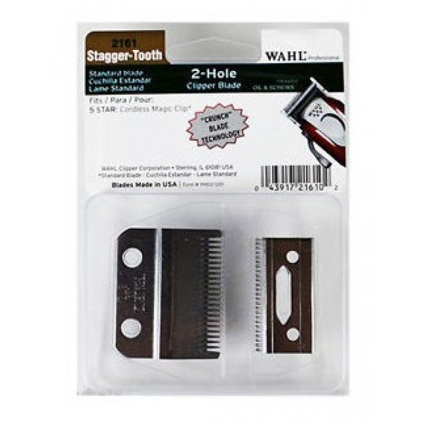 strihaci-hlavice-wahl-magic-clip-cordless 2