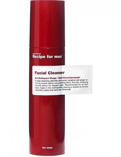 facial-cleanser-cisteni-pleti