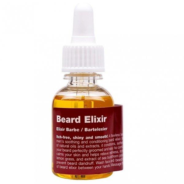 beard-elixir
