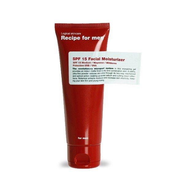 pansky-hydratacni-krem-facial-moisturizer