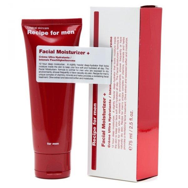 pansky-hydratacni-krem-facial-moisturizer 2