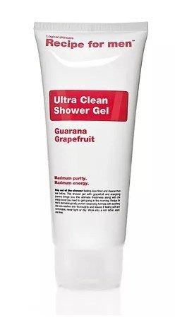Pánský sprchový gel 1