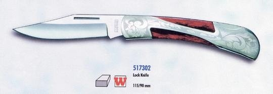 kapesni-lovecky-nuz-lock-knive-fes-solingen 2