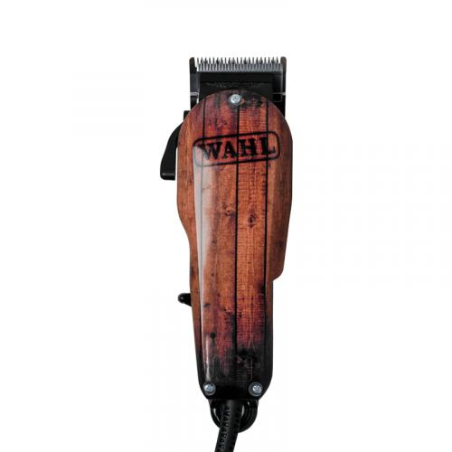 wahl-wood-taper-special-limited-edition