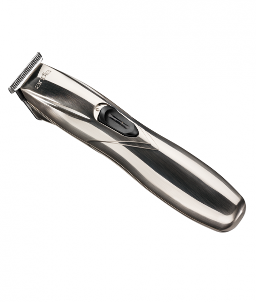 andis-slimline-pro-li-t-blade-silver 2
