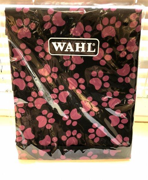 strihaci-zastera-wahl-0093-6350