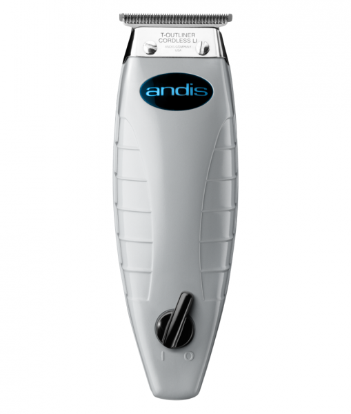 andis-cordless-t-outliner-li