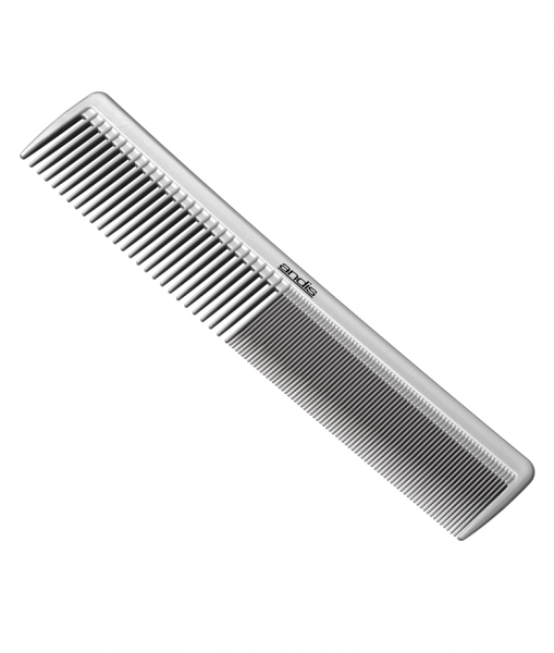 barber-hreben-andis-cutting-comb 2