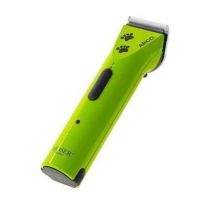 starter-pack-moser-pet-groomer 2