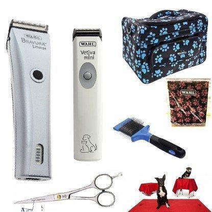 starter-pack-wahl-pet-groomer