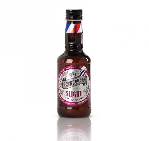 beardburys-slight-styling-cream-na-vlasy-100-ml