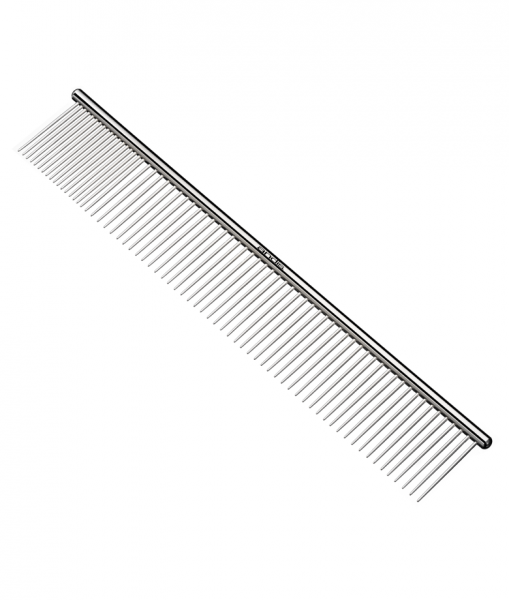 kovovy-hreben-andis-na-srst-jednostranny-25-cm 2