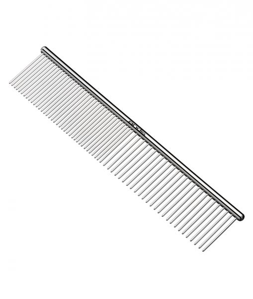 kovovy-hreben-andis-na-srst-jednostranny-18-cm 2