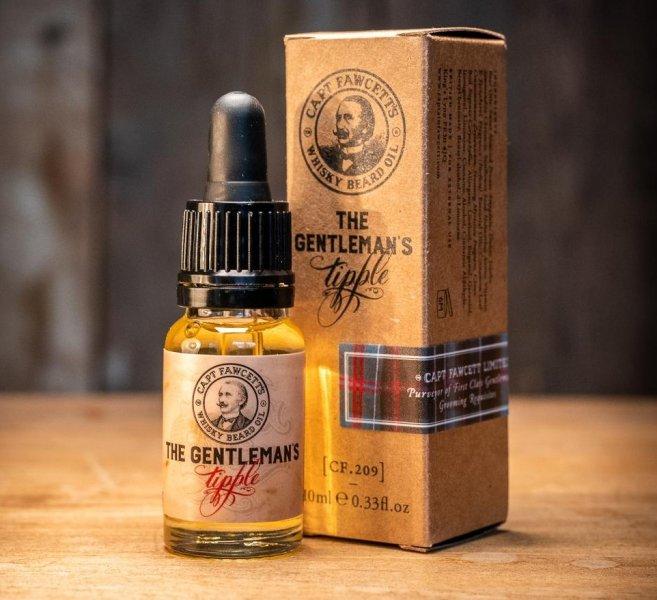 olej-na-plnovous-whisky-beard-oil