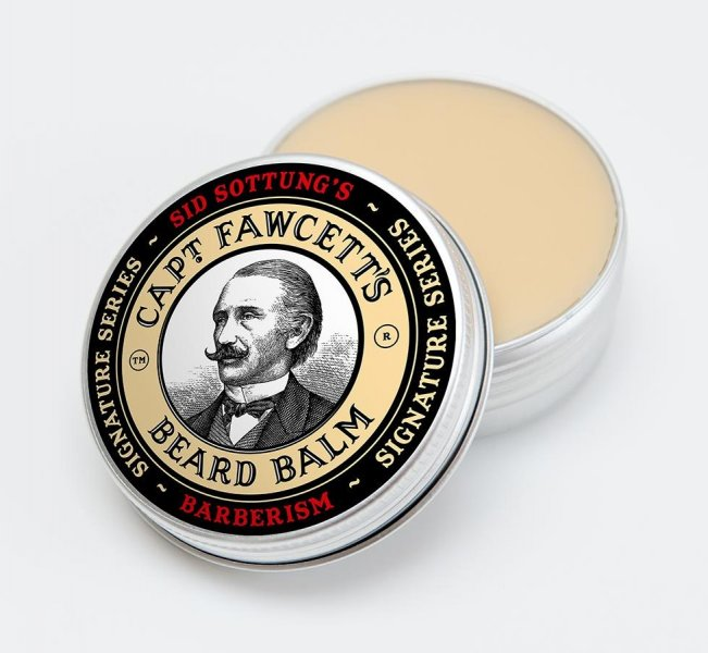 balzam-na-vousy-cf-barberism
