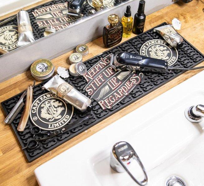 gumova-pracovni-podlozka-pro-barbery
