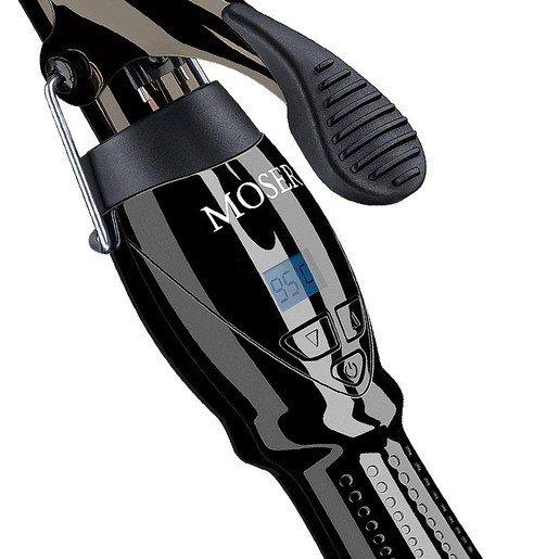 profesionalni-kulma-moser-4444-0050-titancurl 2