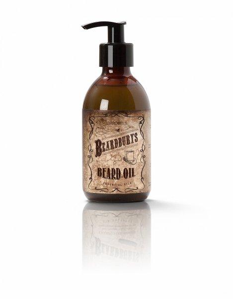olej-na-vousy-beardburys-barber-baleni
