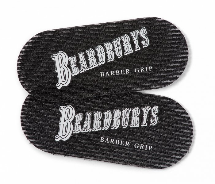 barber-klips-do-vlasu-beardburys