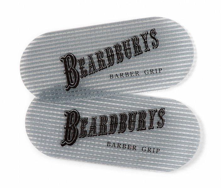 barber-klips-do-vlasu-beardburys 2