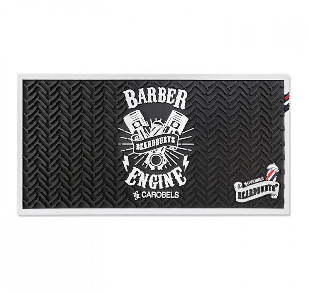 gumova-pracovni-podlozka-pro-barbery-beardburys