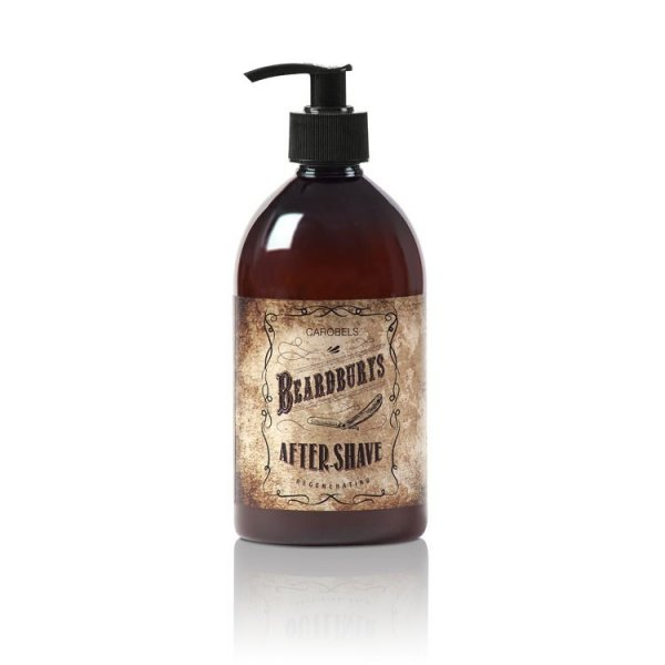 beardburys-after-shave-regeneracni-balzam-500-ml