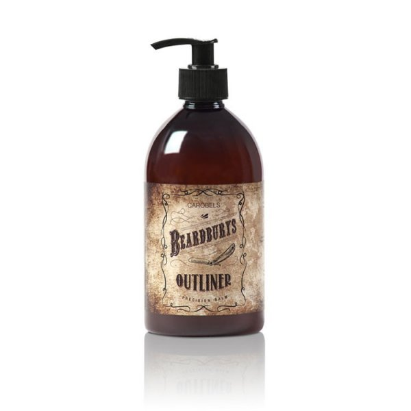 beardburys-outliner-emulsion-balzam-na-vousy-500-ml