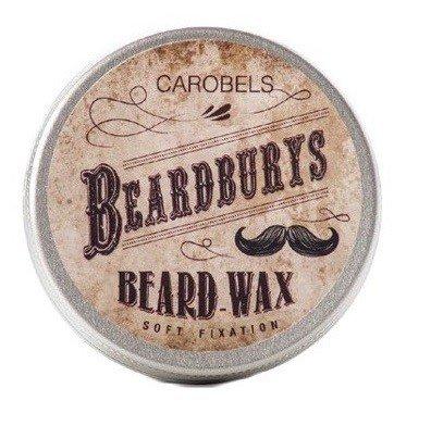 vosk-na-knir-bearburys-beard-wax