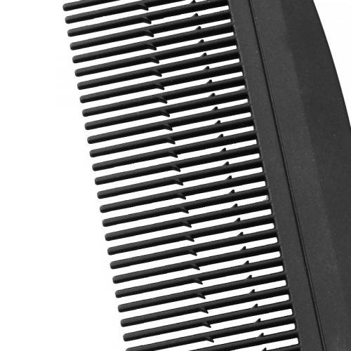 barber-hreben-wahl-speed-comb 2