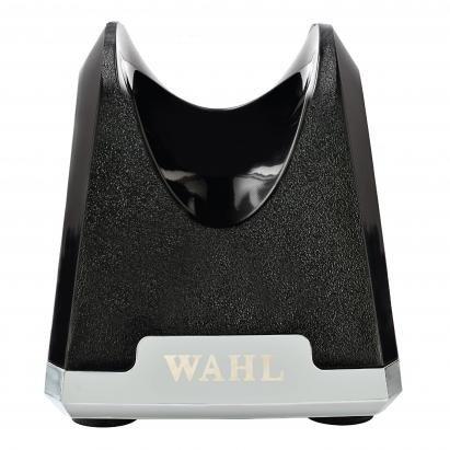 WAHL Cordless Detailer LI 2