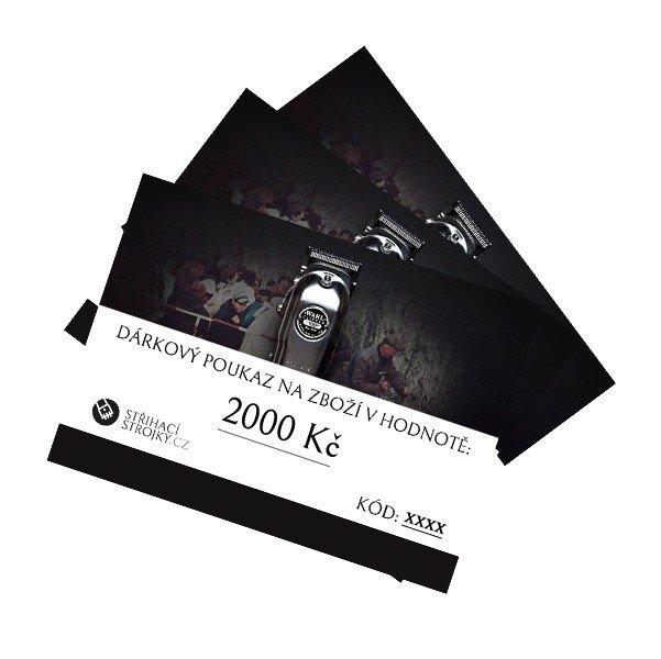 darkovy-poukaz-na-zbozi-v-hodnote-2000-kc