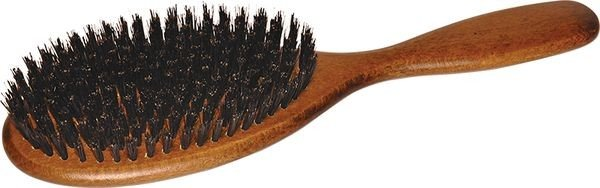 kartac-na-vlasy-keller-008-03-40