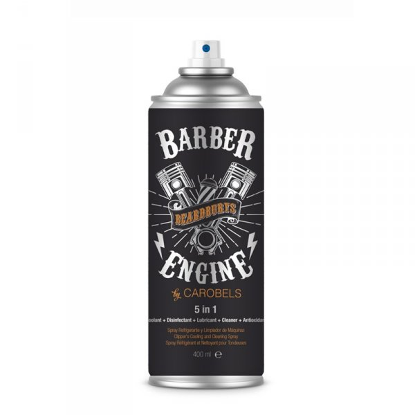 sprej-beardburys-barber-engine-5v1-400-ml