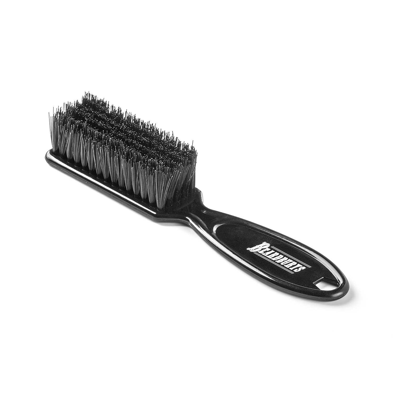 Barber kartáč Beardburys Fade Pro Brush 2
