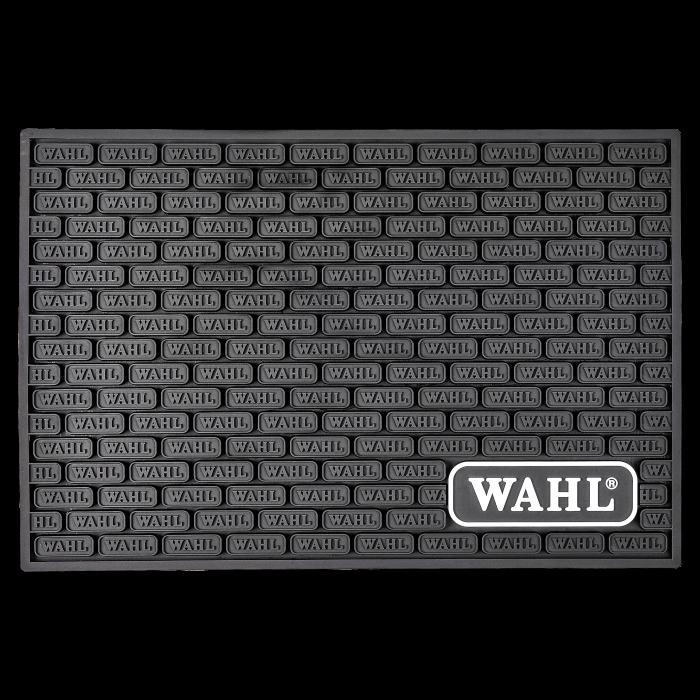 Pracovní podložka WAHL 0093-6410 Barber Tool Mat 2