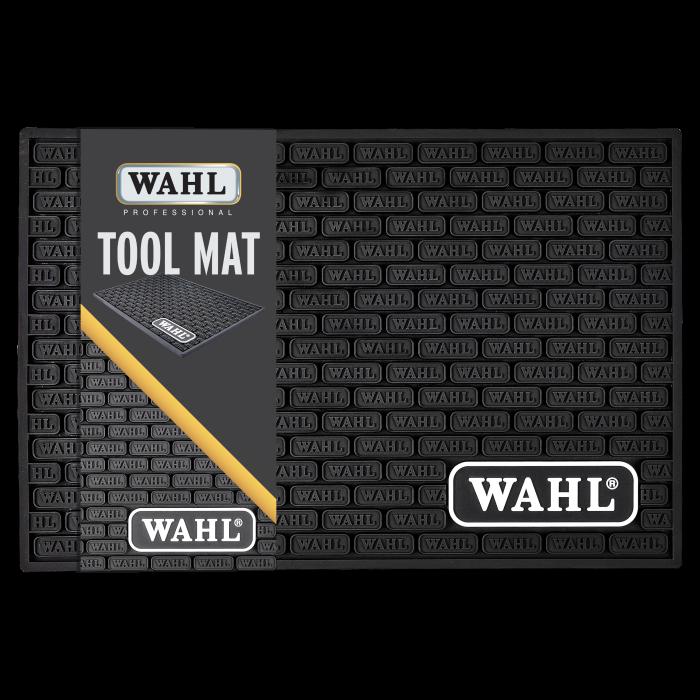 Pracovní podložka WAHL 0093-6410 Barber Tool Mat 3