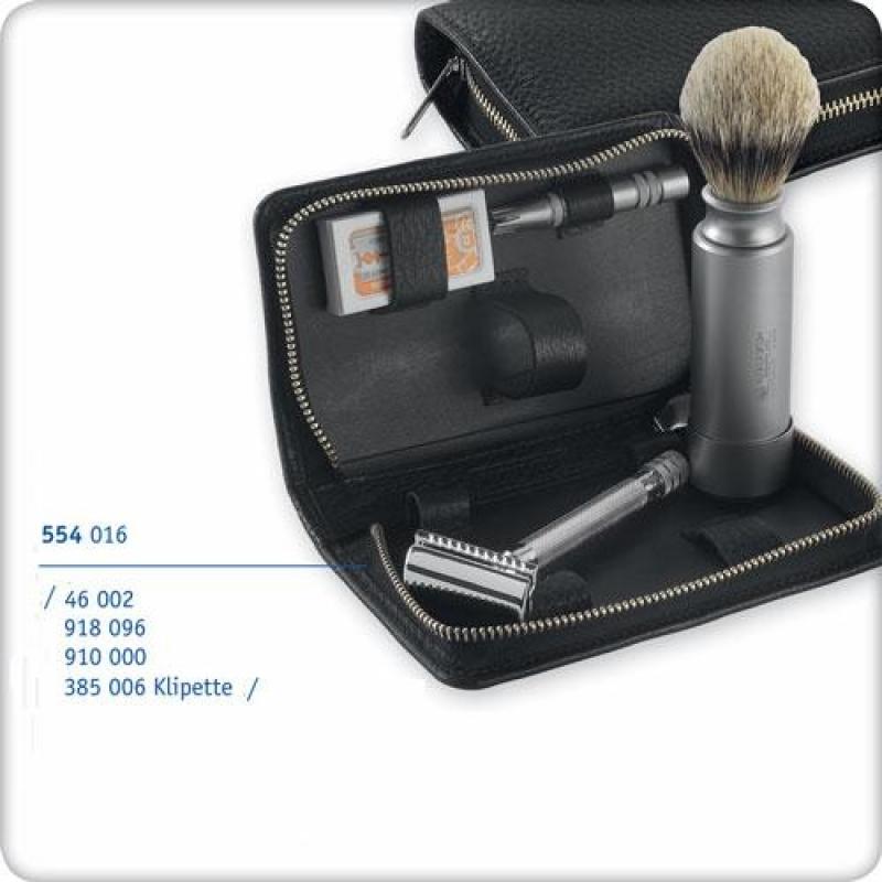 holici-souprava-dovo-solingen-554-016