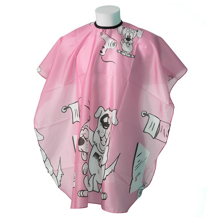 kadernicka-plastenka-doggy-pink