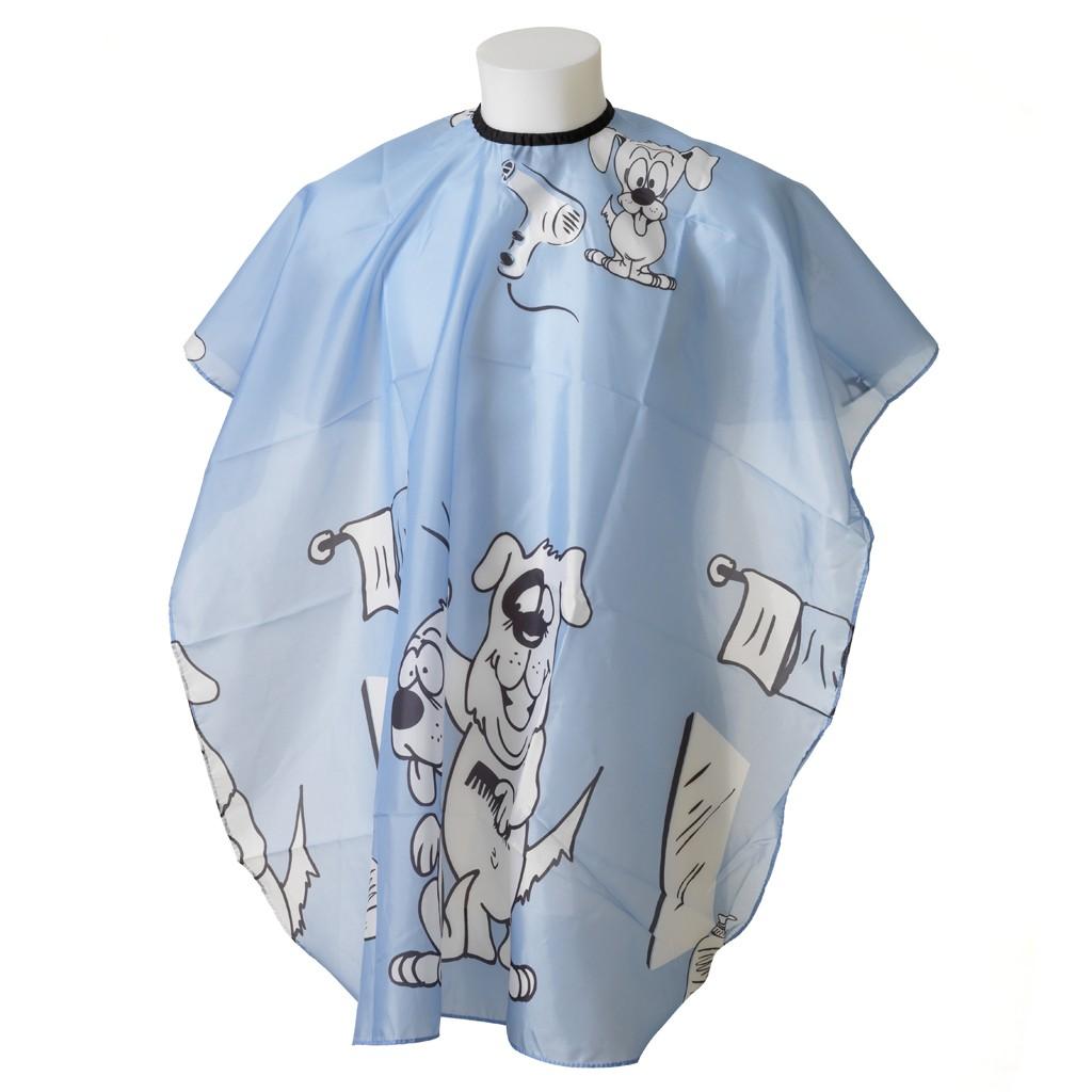 kadernicka-plastenka-doggy-blue-355793
