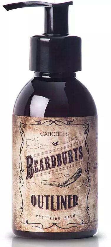 beardburys-outliner-emulsion-balzam-na-vousy 2