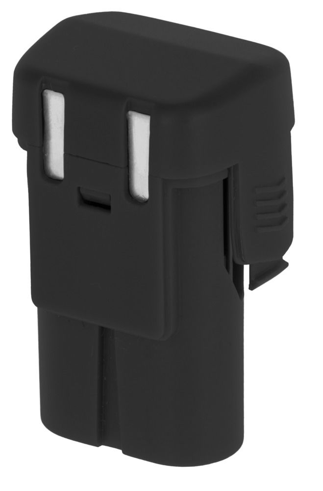 AESCULAP Durati ProWhite Cordless + náhradní akumulátor 4
