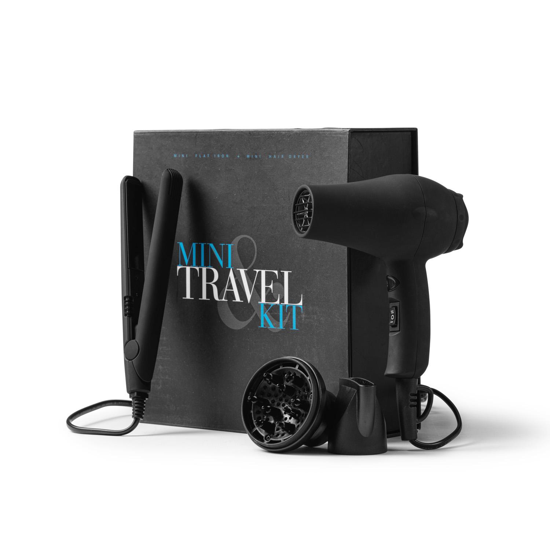 cestovni-sada-mini-travel-kit